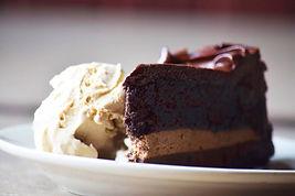 Chocolate Cake Coffe ICe Cream.jpg