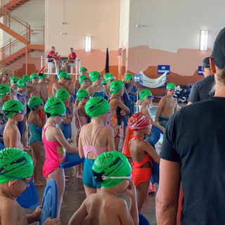 HS Swim 4.JPG