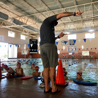 HS Swim 6.jpg