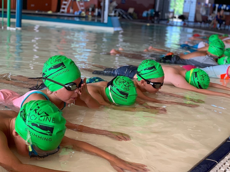 HS Swim 2.JPG