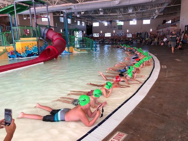 HS Swim 10.jpg