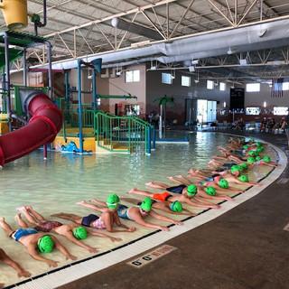 HS Swim 9.jpg