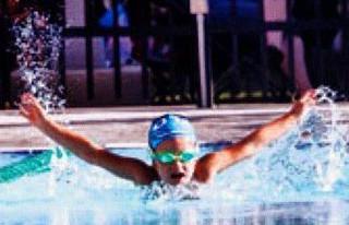 Heath - Swim pic 1.JPG