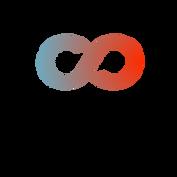 LoyJoy_Logo_verti_gradient.png