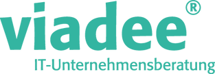 viadee_Logo_Gruen.png