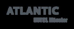 Logo_AHM_rgb.png