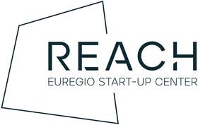 REACH_Logo_RGB.jpg