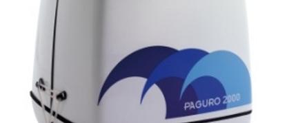 PAGURO PAGURO 2000 - 2 KVA 2 KW