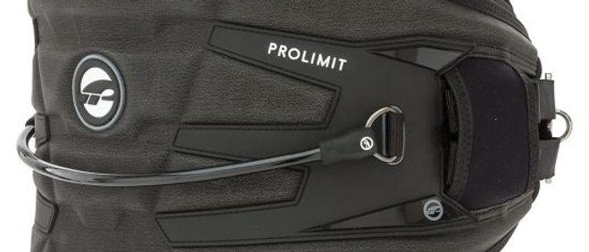 Trapes - Prolimit Vector