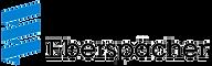 Eberspächer_logo.png