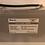 Thumbnail: SmarTec LifePO4 HQ 12V/100AH batteri