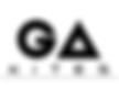 Logo-GA-Kites.png