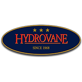 hydrovane.png