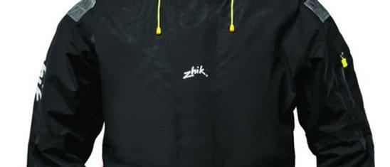Zhik Isotak 2 jakke