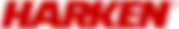 2000px-Harken-logo.svg.png