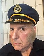 Admiral Chops.jpg