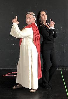 Jesus Angels.jpg