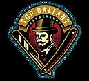 TOP GALLANT BARBERSHOP.png