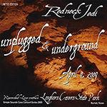 Unplugged & Underground CD Cover.jpg