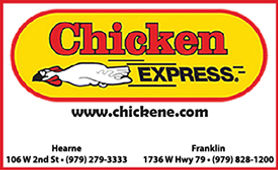 Chicken Express Ballot 2020.jpg