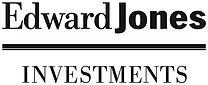 MKT-3484-N-HiRes-InvestmentsStackedBlack