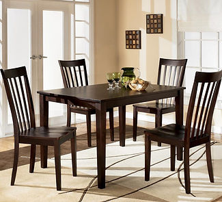 collections_ashley_furniture_hyland_258-