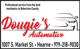 Dougie's Auto Ballot 2020.jpg
