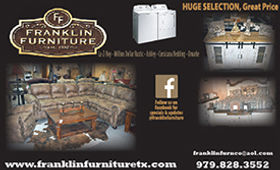 Franklin Furniture Ballot 2020.jpg
