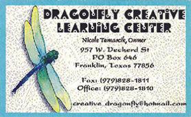 DragonFly Ballot 2020.jpg