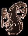 ANNIE'S HAIR SALON logo.png