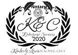 K&C SERVICES 7.jpg