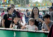 ST. MARY'S FALL FESTIVAL 4.jpg