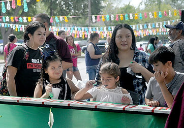 ST. MARY'S FALL FESTIVAL 4.jpg