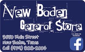 NewBaden Ballot 2020.jpg