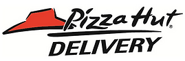 pizza-hut-delivery-logo-png-2.png