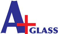 APlus Glass Logo.png