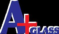 APlus Glass Logo.png