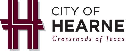 J44837 City of Hearne Logo 3 proof.png