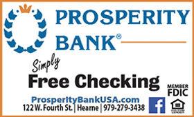 Prosperity Bank Ballot 2020.jpg