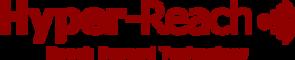 Logo-RED-5-2.png