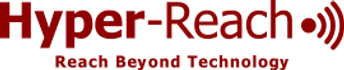 Logo-RED-5-2.png