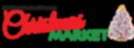 Christmas Market Logo.png