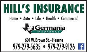 Hill's Insurance Ballot 2020.jpg