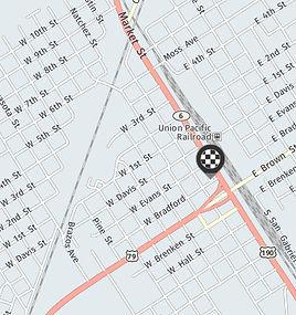 Dixie Map.jpg