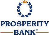 Prosperity-Bank-Logo-1.jpg