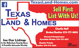 TX Land Ballot 2020.jpg