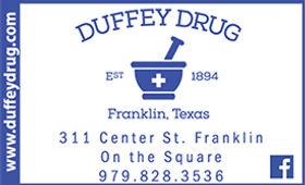 Duffey Ballot 2020.jpg