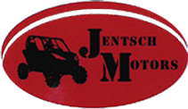 Jentsch Logo.png