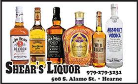 Shear's Liquor Ballot 2020.jpg