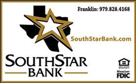 SS Franklin Ballot 2020.jpg